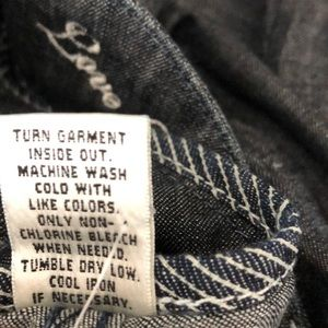 White House Black Market Pants - White House Black Market Pants 8